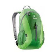 Рюкзак Deuter 2015 Daypacks City Light emerald