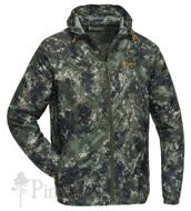 Куртка CARIBOU WINDBLOCKER CAMOU