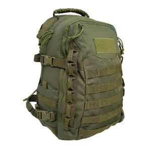 Рюкзак Tramp Tactical Olive 40 л TRP-043.  НЕТ В НАЛИЧИИ