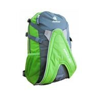 Рюкзак Deuter 2015 SMU Winx 20 granite